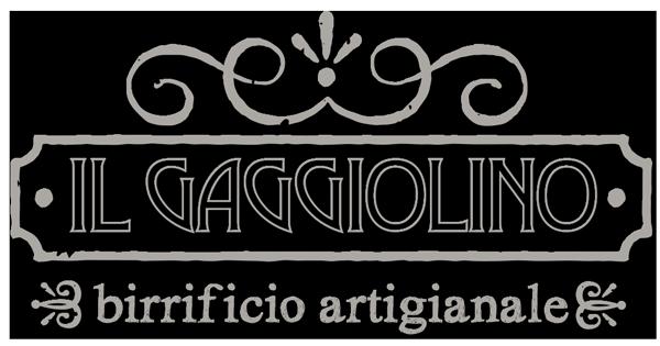 Il Gaggiolino birrificio artigianale